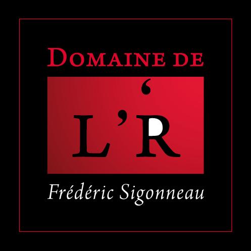 Domaine de l'R Frédéric Sigonneau - Vins de Chinon